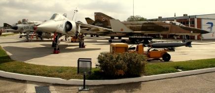 Museo del Aire 5